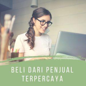 Tips Belanja Online Aman 2