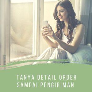 Tips Belanja Online Aman 4
