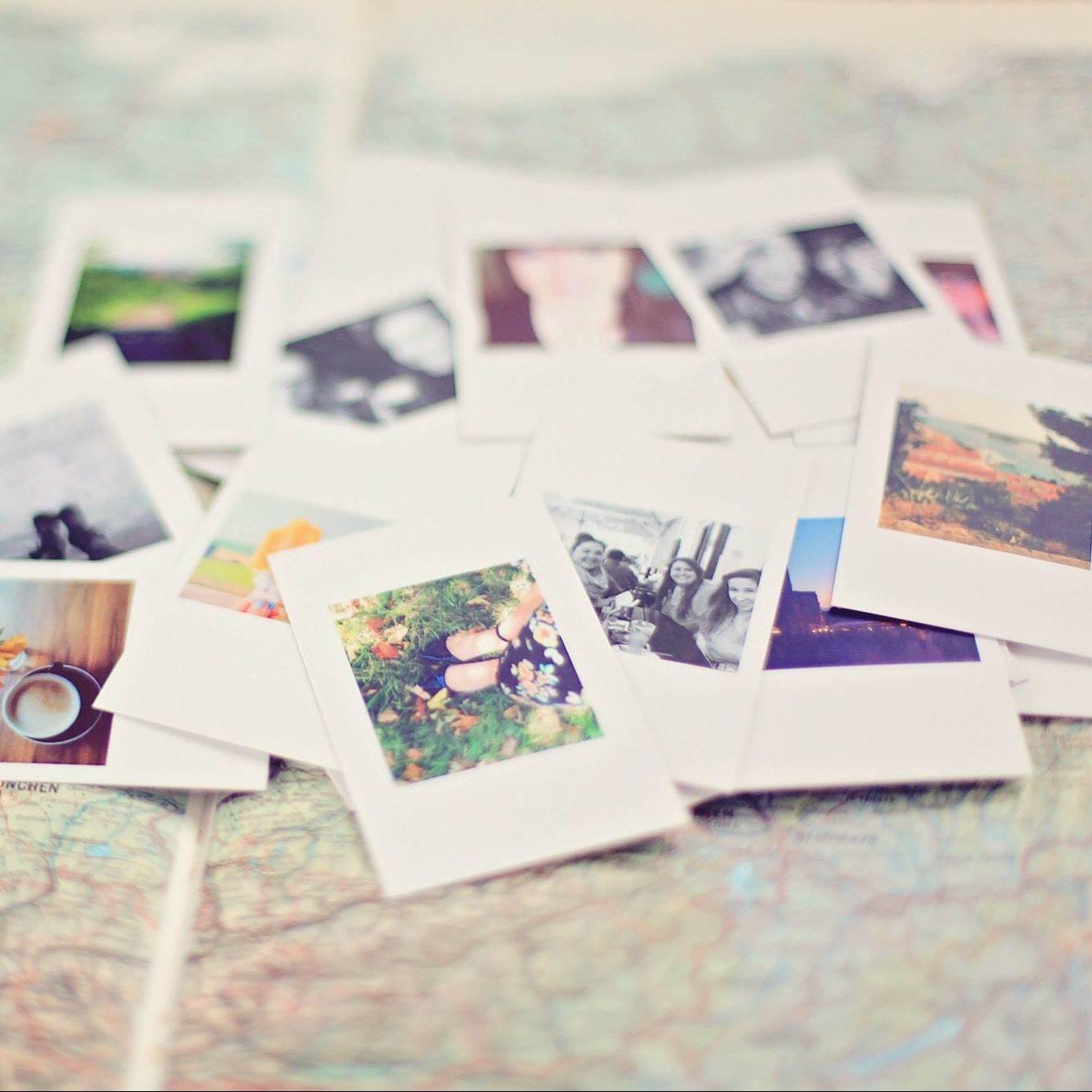Memory Untuk Masa Depan